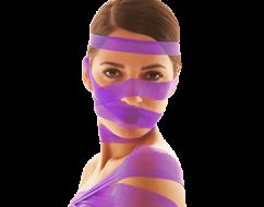 Bőrmegújítás, bőrfiatalítás, lézeres fényterápia, mezoterápia